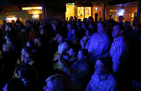 duck room blueberry hill chuck berry hopes for 200 more duck room concerts entertainment