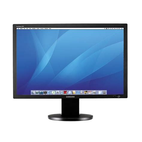 Lcd 14 1a the most energy efficient computer monitors with low watt