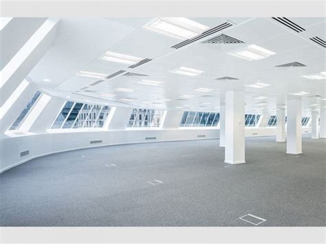 Epc Pater Noster openoffices 5 bailey city of ec4m