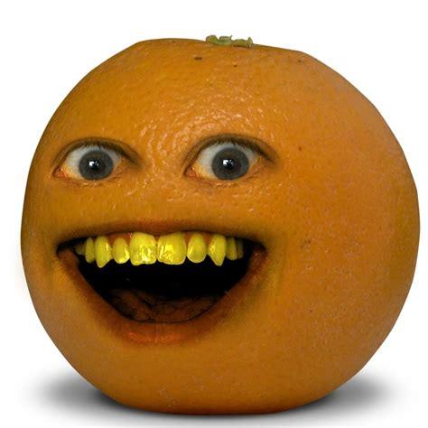 Orange Memes - annoying orange youtube