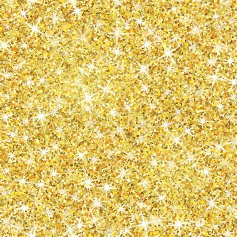 gold bling wallpaper seamless gold glitter texture isolated on golden