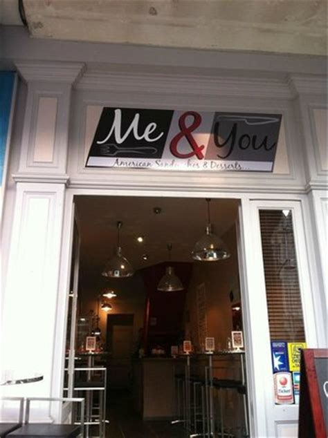 top rated bars near me best restaurants near me tripadvisor share the knownledge