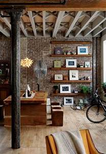 brick wall apartment 30 amazing apartments with brick walls