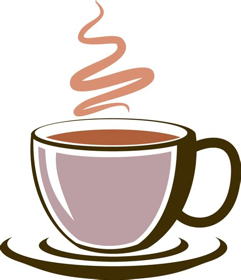 clipart caffè coffee png transparent free images png only