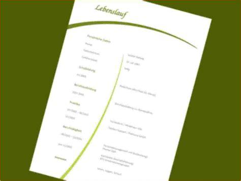 Design Vorlagen Lebenslauf Vorlage Design Kostenlose Anwendung Die Vorlage Zu Studieren