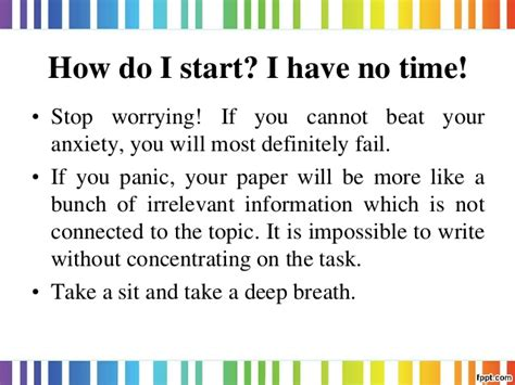 My Essay In 3 Hours by How To Write A Five Paragraph Essay Homework Study Tips