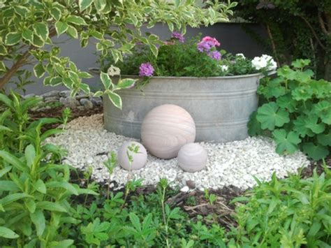 vorgärten gestalten mit kies vorgartengestaltung mit kies 15 vorgarten ideen