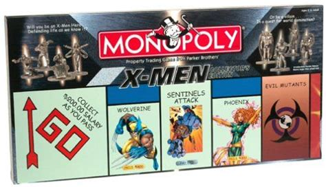 Promo Monopoly Attack On Titan Board 1000 images about monopoly monopoly monopoly on monopoly monopoly board and