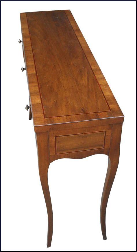 tavolino da ingresso tavolino consolle da ingresso lastronata la commode di