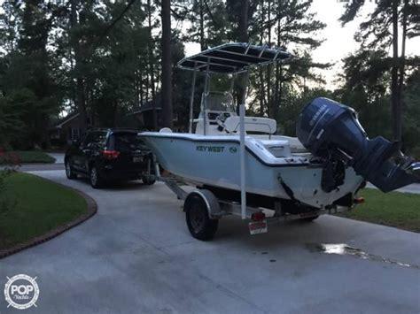 boats for sale in aiken sc 2013 key west 20 power boat for sale in aiken sc