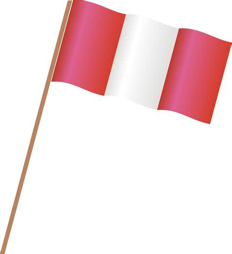 letra de cancion banderita banderita peru banderita banderita del per coreldraw bandera del peru luigimv
