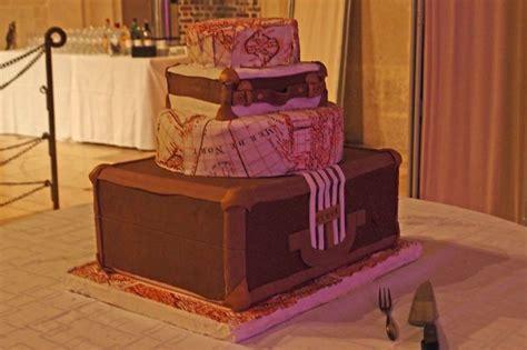 Nora Wedding Concept by Un G 226 Teau Sur Le Th 232 Me Du Carnaval Cake Concept