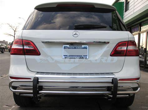 Karpet Custom Ss Mercedes Ml 250 2013 Premium 20mm image gallery 2014 ml 550 amg
