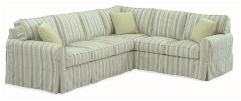 braxton culler sleeper sofa reviews braxton culler sleeper sofa reviews rs gold sofa