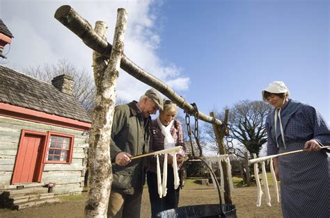 ireland knitting tours highlights knitting tours