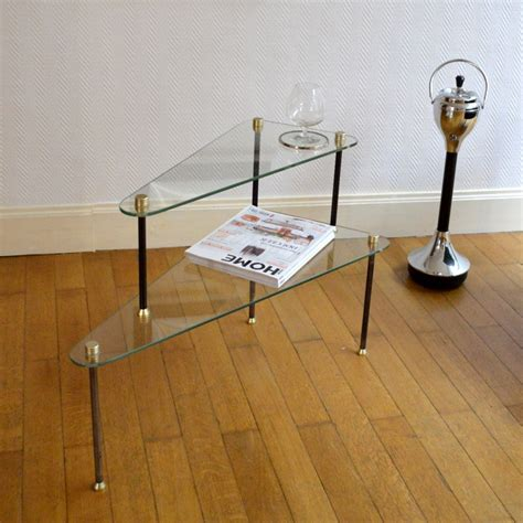 table basse tripode 233 es 50