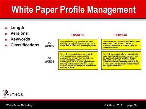 Research Papers On Marketing Information System by College Essays College Application Essays Marketing Paper