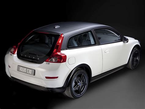 how to learn everything about cars 2009 volvo xc60 interior lighting volvo c30 specs 2009 2010 2011 2012 2013 autoevolution