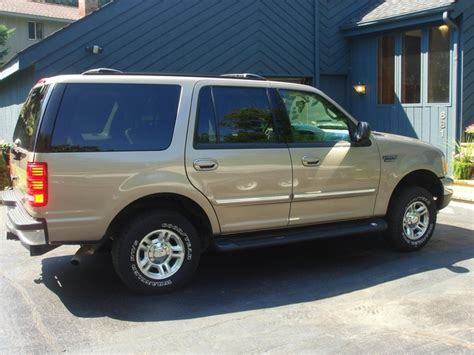 electric and cars manual 2002 ford expedition lane departure warning 2001 ford expedition pictures cargurus