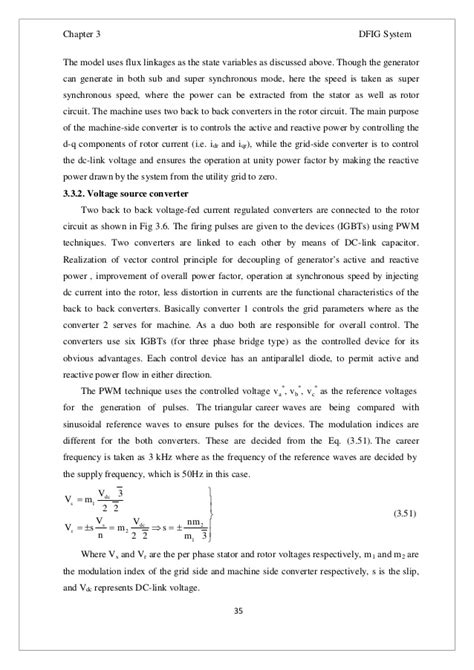 fuzzy logic thesis research paper on fuzzy logic 28 images research paper