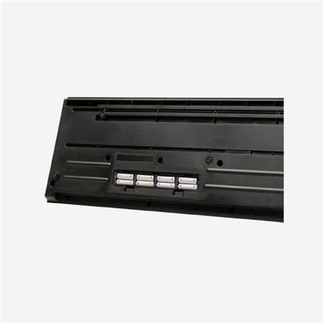 Keyboard Roland Xps 30 buy roland expandable synthesizer xps 30 dubai uae