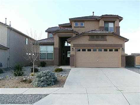 2120 violeta cir rancho nm 87124 foreclosed home