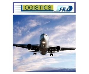 air shipping freight forwarder door to door delivery service ddp ddu from china to stockholm sweden