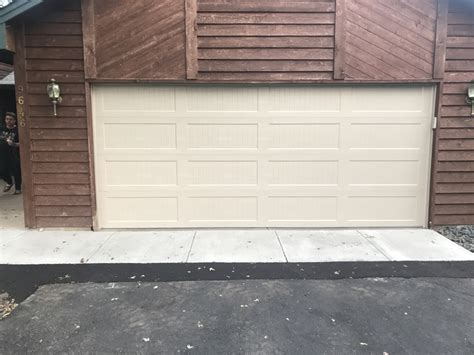 American Garage Door Co Real Time Service Area For All American Door Co Maple Grove Mn