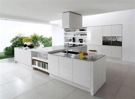 soluzioni arredo cucina cucina con isola prezzi e soluzioni d arredo cucina