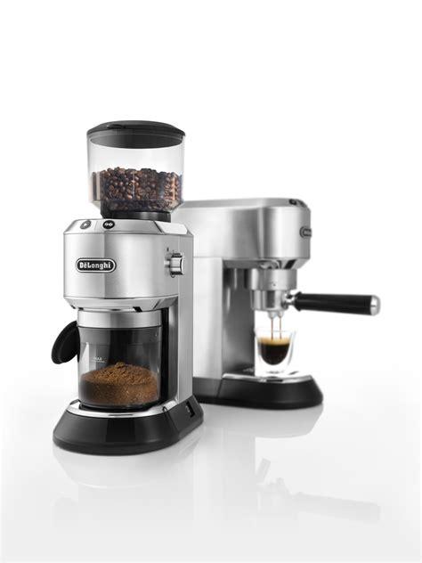 machine à café qui moud le grain 1130 machine a cafe a grain delonghi small kitchen