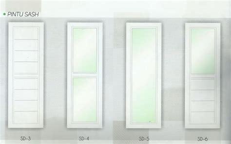 Pemasangan Stiker Kulkas 1 Pintu pintu upvc sash 082164225858 cv anugrah bangun jaya pintu kamar mandi upvc keunggulan 1