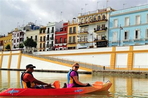 boat ride seville the 10 best seville boat tours water sports tripadvisor