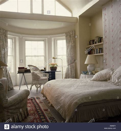 Alcove Ideas Bedroom by Bedroom Alcove Dgmagnets