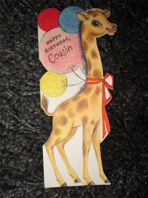 The Giraffes Cousins 810 best images about letter quot g quot is for giraffe on africa giraffe and vintage