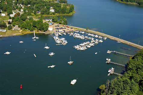 freedom boat club cape cod reviews great cove boat club in eliot me united states marina