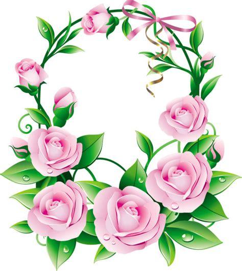 imagenes rosas hermosas animadas imagenes de rosas hermosas animadas imagui
