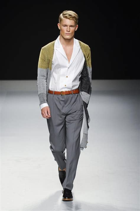 vivienne westwood s s s 13 my style
