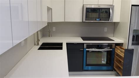 projects new style kitchen cabinets corp