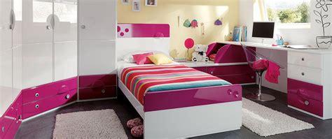 fabricas de muebles en guadalajara ideas de disenos - Fabricas De Muebles Infantiles