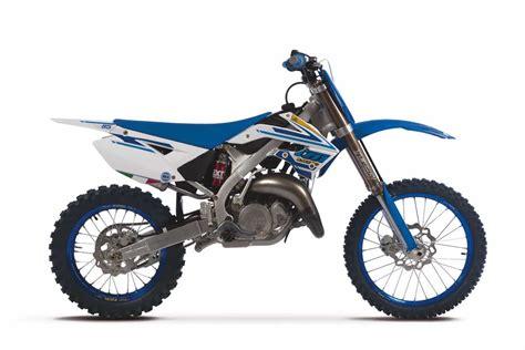 tm motocross bikes friday wrap up riding the 2018 ktm 350sx f new tm