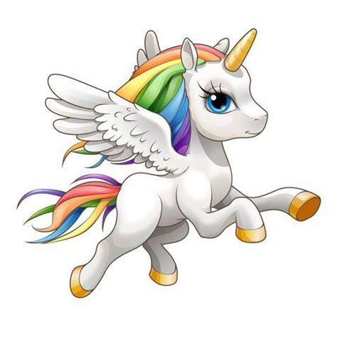 ver imagenes unicornios 201 pingl 233 par coeur sur licornes pinterest licornes