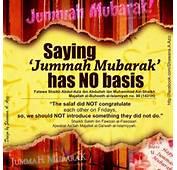 500 X &183 87 KB Jpeg Jummah Mubarak Messages Source Http