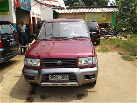 List Shockbreaker Mobil Lu Belakang Kijang Up Release Date Price And Specs