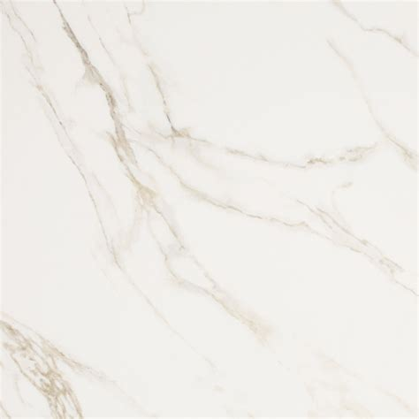 White Floor Tile by Calacatta White Marble Search Tangible Textures White Marble Calacatta