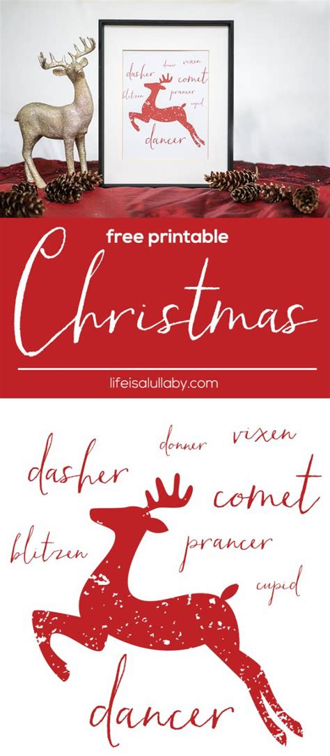 free printable christmas cards for employees 17 best images about diy vintage christmas on pinterest