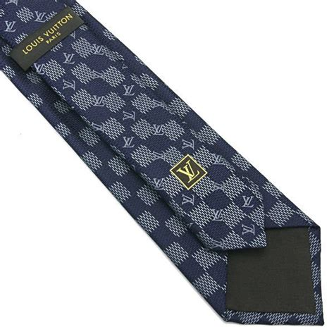 17 best images about louis vuitton ties 2014 on