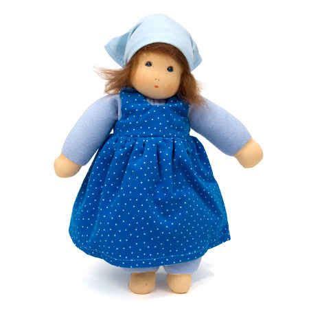 lottie doll wholesale doll