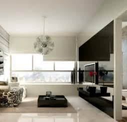 wallpapers interior design your wall your blank canvas with wallpaper interior