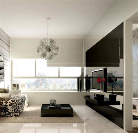 Lofted Luxury Design Ideas Design Loft Interiors Studio Design Gallery Best Design