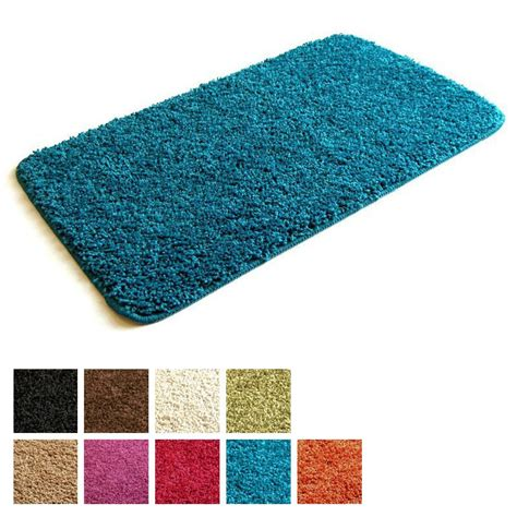 shaggy rugs from the mat factory